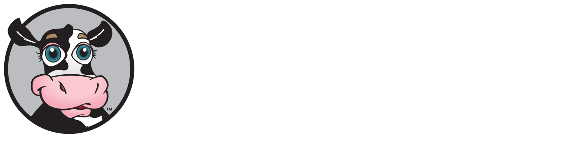 Moove In Self Storage – Blog