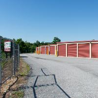 drive up storage emigsville pa