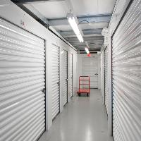 interior access storage emigsville pa