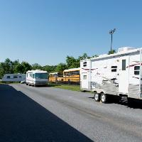 outdoor parking spaces storage emigsville pa