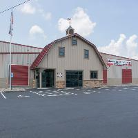moove in self storage centerville lancaster pa