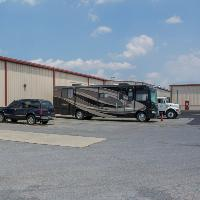 outdoor rv parking centerville lancaster pa