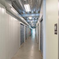 temperature control storage on columbia avenue in lancaster
