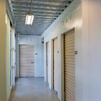 interior access storage on columbia avenue in lancaster