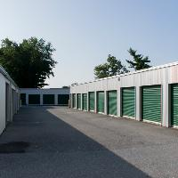 drive up access storage lampeter pa