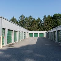 drive up self storage lampeter pa