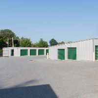 drive up storage lampeter pa
