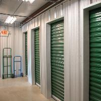 temperature control storage units lampeter pa