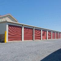 drive up storage units east petersburg pa