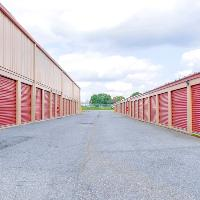 drive up storage quarryville pa