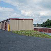 drive up storage units quarryville pa