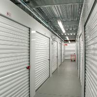 interior access storage quarryville pa