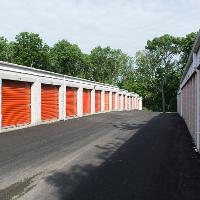 drive up storage units baltimore md