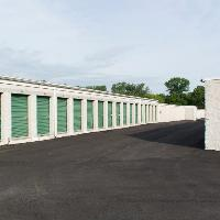 drive up storage units woodlawn md
