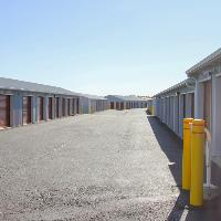 drive up storage units bridgeton nj