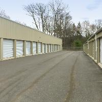 drive up storage 9 coleman road easthampton ma