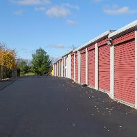 drive up storage collegeville pa