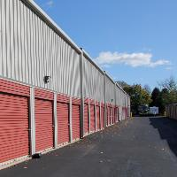 drive up storage units collegeville pa