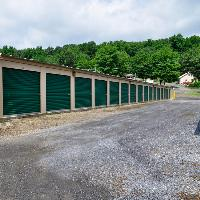 drive up storage units mcconnellstown pa
